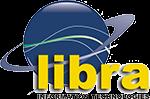 Libra Information Technologies